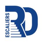 logo Escalier Rd